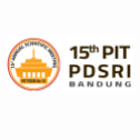 [PHOTO] PIT-PDSRI 2021