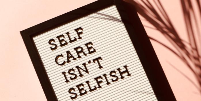[PHOTO] 210108 RRR Blog 5 Self care
