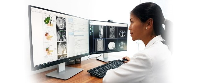 Lifetrack Medical Systems Announces US FDA Approval of its Next Generation PACS for Distributed Radiology